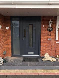 Fabulous 44 Best Endurance Door Side Panels Images Front Doors Door Handles Collection Olytizonderlifede