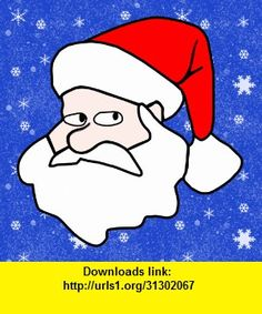 Xmas Sounds, iphone, ipad, ipod touch, itouch, itunes, appstore, torrent, downloads, rapidshare, megaupload, fileserve