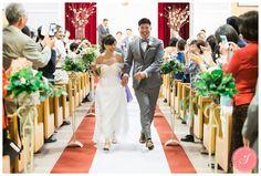 Beautiful Toronto Boulevard Club wedding photos by water. Bridal Dresses, Bridesmaid Dresses, Church Weddings, Livingstone, Waterfront Wedding, Church Ceremony, Wedding Pictures, Toronto, Wedding Photography