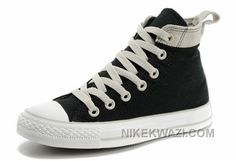 http://www.nikekwazi.com/converse-chuck-taylor-black-high-tops-performers-casual-style-easy-slip-all-star-canvas-suede-sneakers.html CONVERSE CHUCK TAYLOR BLACK HIGH TOPS PERFORMERS CASUAL STYLE EASY SLIP ALL STAR CANVAS SUEDE SNEAKERS Only $56.00 , Free Shipping!