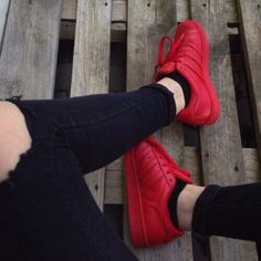 cc4dda08467 shoes red pale adidas adidas supercolor stylish fashion style bloger tumblr  blogger grunge color pattern