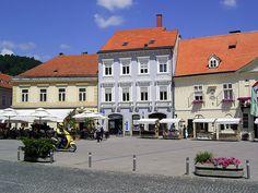 Samobor,Croatia