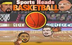 Funn Blocked Gaming Factory Sports Head Basketball Sports