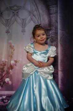 Girl Costumes, Cinderella, Disney Characters, Fictional Characters, Disney Princess, Princess Bride Costume, Costumes, Fantasy Characters, Disney Princesses
