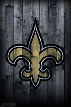New Orleans Saints Screensavers The Free NFL New Orleans