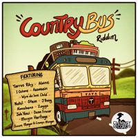 Stream J Boog - Let Me Love You [Country Bus Riddim - Chimney Records by reggaeville from desktop or your mobile device Let Me Love You, Let It Be, My Love, Morgan Heritage, Busy Signal, Beenie Man, Vybz Kartel, Mixing Dj, Reggae Music