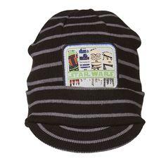 STAR WARS(TM) Schiebermütze Aston gestreift Hut Kappe    Für alle LEGO® STAR WARS(TM) Fans ist diese Mütze ein kleiner Schatz der mit viel Freude wieder und wieder getragen werden möchte.    LEGO® Wear Schiebermütze mit folgenden Besonderheiten:    - Thema: LEGO® STAR WARS(TM)  - coole Schiebermütze von LEGO® Wear  - STAR WARS(TM) Motiv vorn  - super Accessoire mit hohem Tragekomfort  - schützt...
