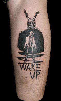 21 Tattoo Wins or Fails 012 - FunCage