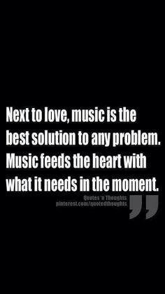 #music #quotes #love