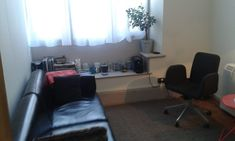 Counselling Treatment & Recovery, Based in Brighton & Maidstone Counselling, Brighton, Corner Desk, Recovery, Addiction, Furniture, Home Decor, Corner Table, Decoration Home