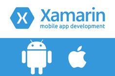 59 Best Xamarin images in 2019 | Application development, App