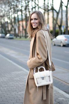3.1 phillip lim mini pashli bag outfit