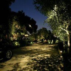 Vista Professional Outdoor Lighting Photocell