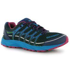 Merrell Mix Master Move Glide Ladies Running Shoes >> Now £39.99 #run #running #merrell