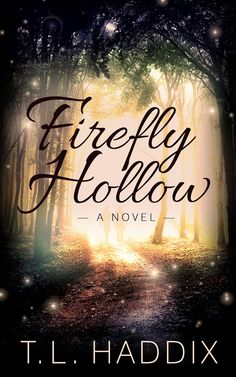 Firefly Hollow (Firefly Hollow series Book 1):Amazon:Kindle Store