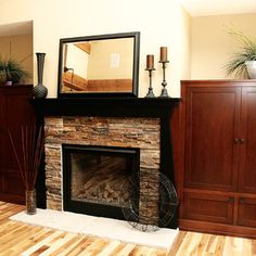 Electric Fireplace Design Ideas rustic prices style natural stone veneer tuscany rubble stone fireplace idea ravishing fireplace design breathtaking stone fireplace prices rustic style Inexpensive Electric Fireplaces Design Ideas Pictures Remodel And Decor Page 3