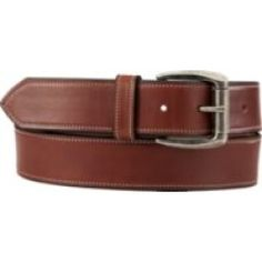 http://best-watches.chipst.com/cabelas-american-made-roller-buckle-leather-belt-chestnut-32/ ** – Cabela's American Made Roller Buckle Leather Belt – Chestnut (32) This site will help you to collect more information before BUY Cabela's American Made Roller Buckle Leather Belt – Chestnut (32) – **  Click Here For More Images Customer reviews is real reviews from customer who has bought this product. Read the real reviews, click the