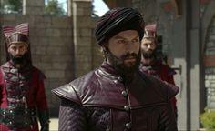 Murad Iv, Sultan Murad, Ulsan, Ottoman Empire, Ottomans, Fans, Leather Jacket, Princess, Beautiful