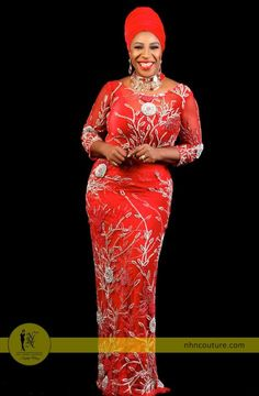 nhn-couture_dressing-with-red_asoebi-style-inspiration_4