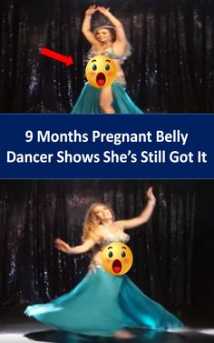 #9 #Months #Pregnant 3Belly #Dancer #shows #amazing Funky Hairstyles, Scarf Hairstyles, Braided Hairstyles, Fade Haircut Curly Hair, Bun Hair, 9 Months Pregnant Belly, Hanging Flowers Wedding, Reflection Quotes, Rave Makeup