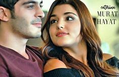 Infinity Photography, Couple Photography, Cute Love Stories, Love Story, Love Couple, Best Couple, Romantic Couples, Cute Couples, Hayat And Murat