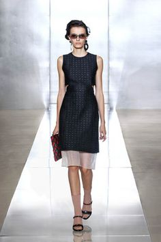 spring summer 2012 by marni