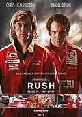 Watch Rush (2013)  Rush (2013) Feature Film | R | 2:3 | Released: September 27, 2013 Audio: English Movie Info: A re-creation of the merciless 1970s rivalry between Formula One rivals James Hunt and Niki Lauda. Video Info: Two-time Academy Award (R)