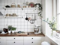 my scandinavian home: Because very small can be very beautiful too