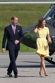 Kate+Middleton+Prince+William+Kate+Middleton+JsCfxfatSnIx.jpg (666×1000)