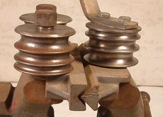 Bend metal with a versatile metal bending vice