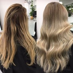 Just one of my transformations on @kassyandra245 from @simpleeskinandbeauty at @maidenempire using @keuneanz for my trial run.... pretty happy with these colours  #hair #blonde #foils #ashblonde #bybessy #hairandbeauty #yarravalley #maidenempire #melbournesalon #hairgame #hairinspo #hairgoals #goals #instahair #hairdresser #melbournehairblogger #wellacolour #blondespecialist #colourspecialist #hairenvy #hairofaustralia #style #behindthechair #hairideas #hairstyles #bride #weddinghair…