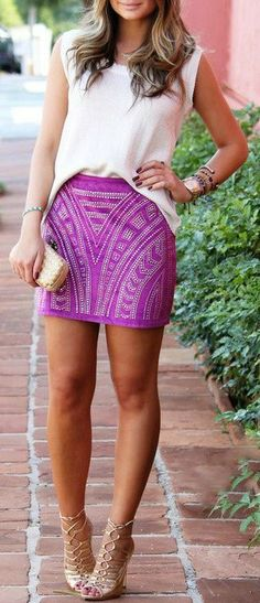 Summer Outfit http://amatelli.com/ https://www.facebook.com/ashleyrarus http://amatelli.tumblr.com/ https://twitter.com/ARARUS_