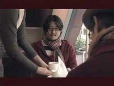 冨田ラボ - 眠りの森 feat. ハナレグミ