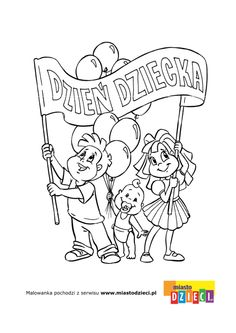 Grandparents Day, Coloring Pages, Snoopy, Education, Fictional Characters, Father's Day, Speech Language Therapy, Quote Coloring Pages, Colouring Pages