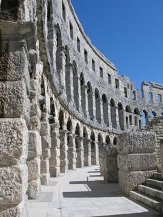 ancient rome architecture and cathedrals - Google Search