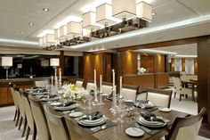 images/stories/whats-hot/yachts/Lurrsen/solemates/diningSpace/soulmDining-1-HEADER.jpg