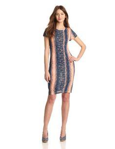 10 Crosby Derek Lam Women's Tee Shirt Dress, Twilight/Salmon, Medium 10 Crosby Derek Lam,http://www.amazon.com/dp/B00BLW1EWY/ref=cm_sw_r_pi_dp_ZxRtrb29C0F0428E