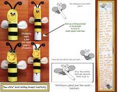 & Quot; Bee-utiful & quot;  Paquete de Año
