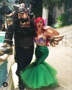 Hey, I found this really awesome Etsy listing at https://www.etsy.com/listing/390358106/mermaid-halloween-custom-mermaid-tail