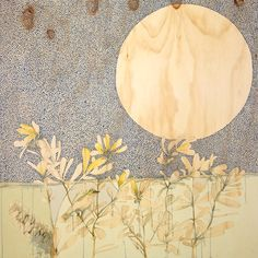 Dana Kinter - You Breathe Infinity Artwork Prints, Framed Prints, Artwork Ideas, Infinity Art, Artist Card, Art File, Limited Edition Prints, Art Inspo, Painting Inspiration