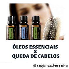 Melaleuca, Essential Oils, Gota, Instagram, Healthy, Essential Oils Guide, Doterra Essential Oils, Essential Oil Blends, Female Hair Loss