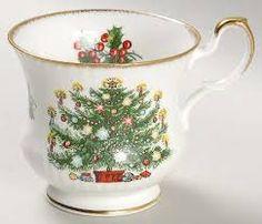 Bildresultat för queens christmas mug
