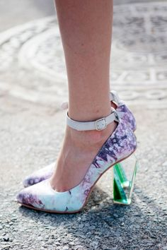 I love these Mista heels so much!! (and these I actually have in my wardrobe!!) so amazing <3