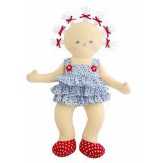 Baby stella doll di Alimrose