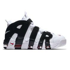 super popular fbcf4 a329b Scottie Pippen, Nike Foamposite, Popular Sneakers, Sports Shoes, Basketball  Shoes, Shoe