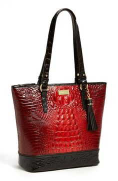 Brahmin 'Asher' Tote available at #Nordstrom