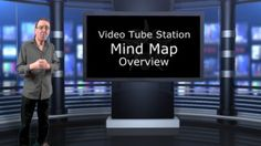 Welcome to our SEO Video Training Tutorials. In this video you'll learn what the Video Tube Station Mindmap is all about, how you can benefit from it and to find out what's in this awesome profitable course to help you fire-up your YouTube Video Channel and to get it firing on all 6 cylinders.