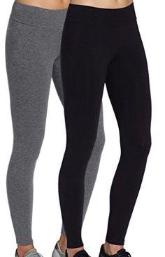 iLoveSIA Women's Tights Capri Yoga Running Workout Leggings Pants - http://dressfitme.com/ilovesia-womens-tights-capri-yoga-running-workout-leggings-pants/