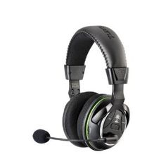 Cuffie Turtle Beach Ear Force XP 400
