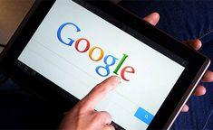 Otimização de sites para o Google?